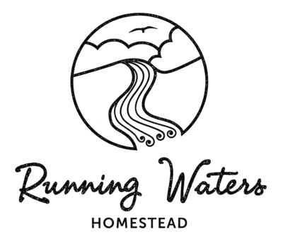 Running Waters Homestead